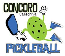 Concord Pickleball