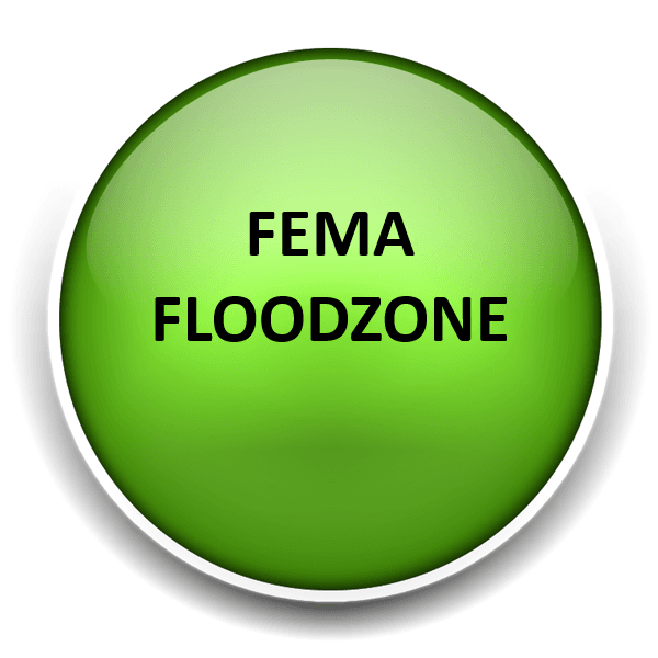 FEMA Flood Zone