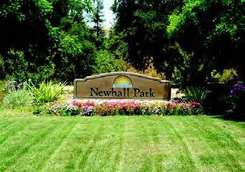 newhall park 2