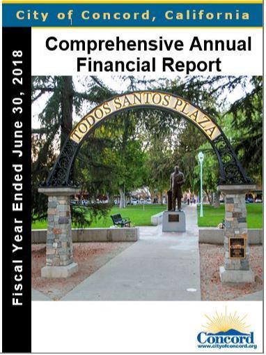 5a Finance - Convert to Thumbnail-Financial Reports Cover