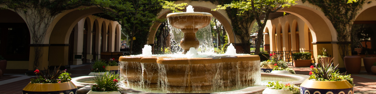 fountain_finance_banner