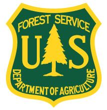 united-states-forest-service-department-of-agriculture-logo